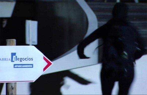 Branded Content Cantabria Negocios - El Secreto. Productora audiovisual