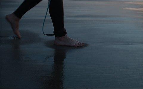 Spot mm Espana - Vivir experiencias Surf. Productora audiovisual