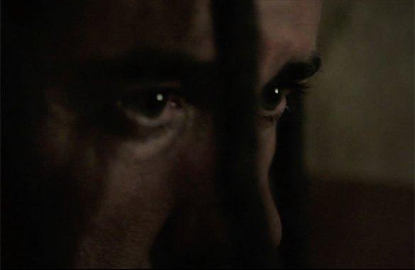 Teaser Largometraje Antes de Morir - Salva a Quique. Productora audiovisual