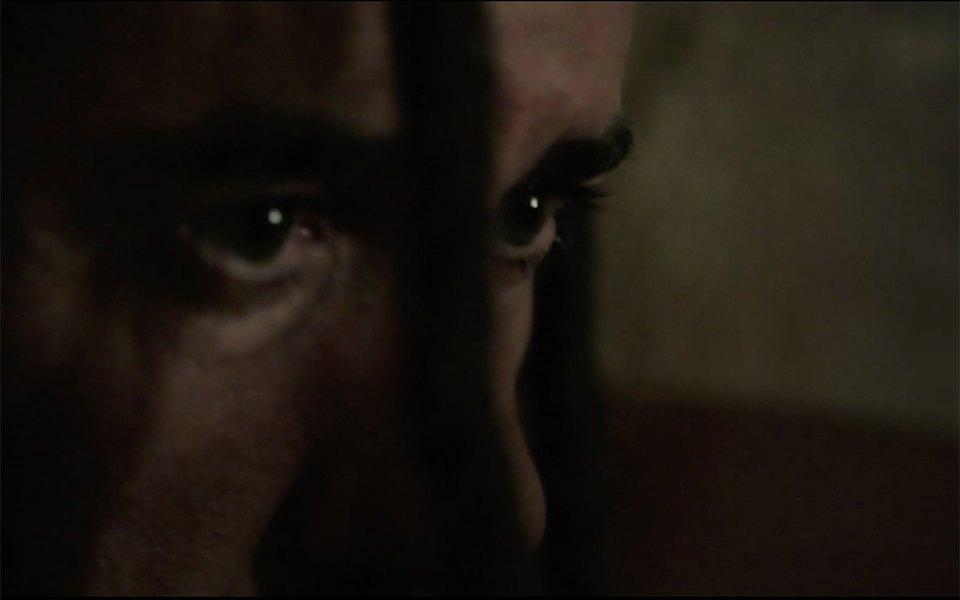Teaser película Antes de Morir - Salva a Quique. Productora audiovisual